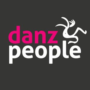 Profile picture for Danz People