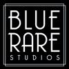 Blue Rare Studios
