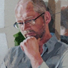 Matthew Docherty