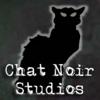 Chat Noir Studios