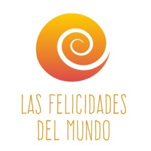 Profile picture for Las Felicidades del Mundo