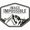 Image Impossible