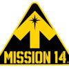 Mission 14