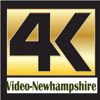 Video-NewHampshire