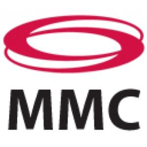 Profile picture for MMC