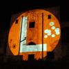 sh.pixel