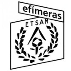 Profile picture for Máster Efimeras