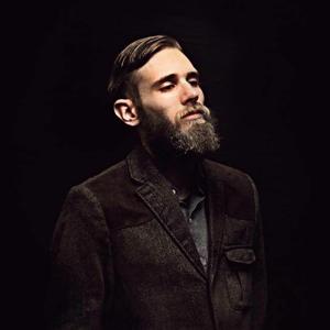 Profile picture for Brenton Oechsle