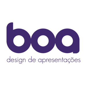 Profile picture for Boa Design de Apresentações