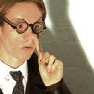 Profile picture for Klenov