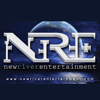 New River Entertainment