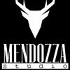 Mendozza Studio