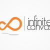 Infinite Canvas