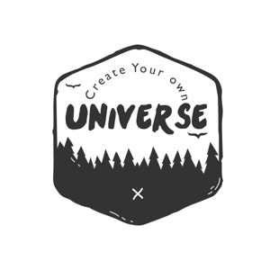 Profile picture for Create Your Own Universe