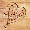 Lovetellers