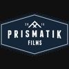 Prismatik Films