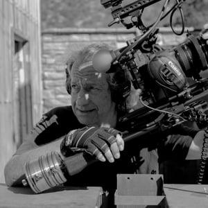 Profile picture for Bruce Birnbaum
