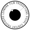 Lehmann Film Productions
