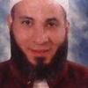 Samir Gharib