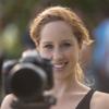 Michaela Cohen Cinematography