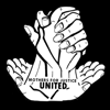 Mothers For Justice United