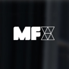 mfx post