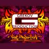 Grekov Production