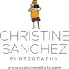 Christine Sanchez Photography