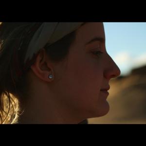 Profile picture for mariana nonino