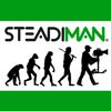 steadiman