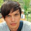 Max_Arsenyuk