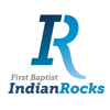 First Baptist Indian Rocks
