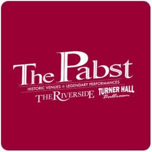 Profile picture for Pabst Theater