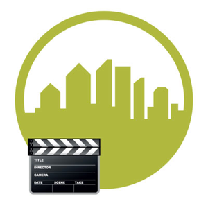 Profile picture for Green Up Film Festival
