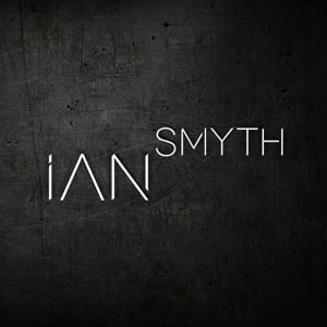 Profile picture for Ian Smyth-Music Composer
