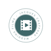 Jacques Crafford Wedding Films