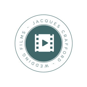 Profile picture for Jacques Crafford Wedding Films
