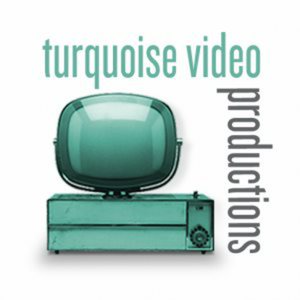 Profile picture for Turquoise Video Productions