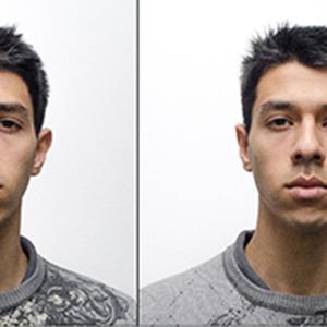 Profile picture for Hami Bahadori
