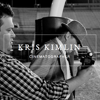 Kris Kimlin Cinematographer