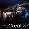 Pro-Creative.com