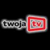 TwojaTV Jarosław