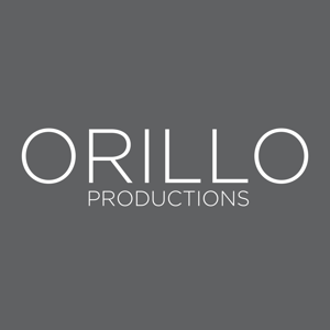 Profile picture for Orillo Productions