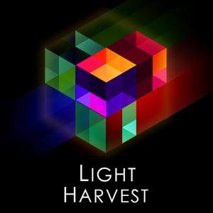 Profile picture for Light Harvest Studio - Ryan Uzi