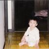 Kiyoon Nam