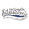 Kiteteam_Kamchatka