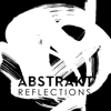 Abstrakt Reflections