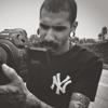 Raphael Monteiro (thil)