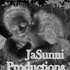 JaSunni_JasonVB