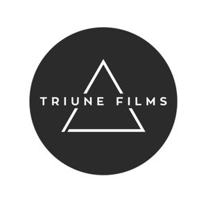 Profile picture for Triune Films